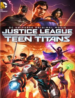 Download Film Animasi Justice League Vs Teen Titans (2016) BluRay 720p Subtitle Indonesia http://www.downloadmania.xyz/2016/04/download-film-animasi-justice-league-vs-teen-titans-2016-bluray-720p-sub-indo.html