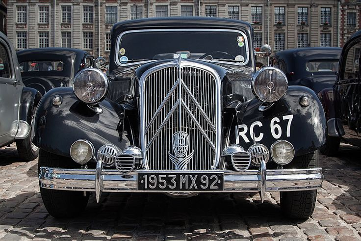 1000 images about citroen classic on pinterest bijoux campers and vehicles. Black Bedroom Furniture Sets. Home Design Ideas