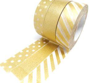 Wrapping Ideas│Ideas para Envolver - #Wrappingideas - #Wrapping