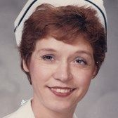 Marilyn Pittman Obituary (Lake County News Sun)