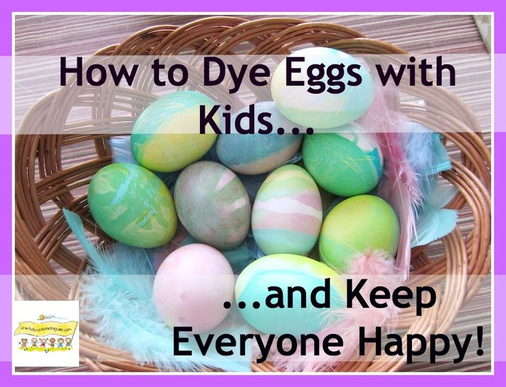 109 Best Images About Easter Fun On Pinterest Crafts