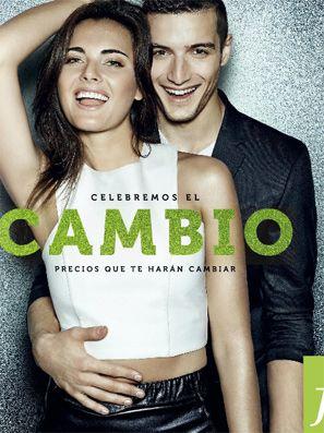 catalogo-saga-falabella-ropa-julio-2014