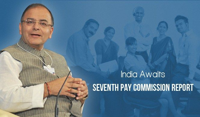 7th Pay Commission – Details, Benefits on Pay scale, Expected Hike #seventh #pay #commission #for #indian #army,seventh #pay #commission #pay #scales,seventh #pay #commission #for #central #govt #employees,seventh #pay #commission #latest #news,seventh #pay #commission #details, #seventh(7) #pay #commission, #seventh #pay #commission, #7th #pay #commission, #7th #pay #commission #benefits, #…