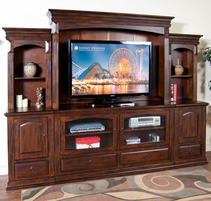 Home Entertainment Spaces: 54 Best Images About Entertainment Centers On Pinterest