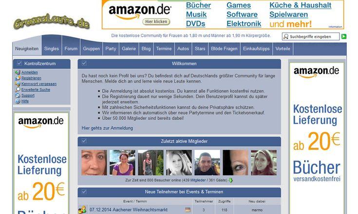 Frauen nur Websites