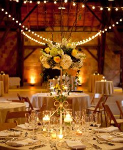 The Barn At Crane Estate In Ipswich MA Contact Me For Photography Forevercandid Boston Wedding VenuesMassachusetts