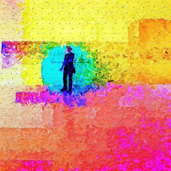 Ale Di Gangi ~ Art Obsession | P1xelsP1xels