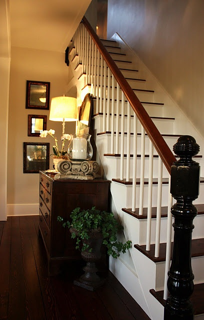 154 Best Staircases Images On Pinterest Stair Mats