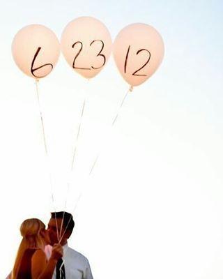 #WeddingLifeMagazine #WeddingLife #wedding #weddings #bride