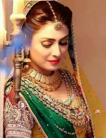 Ayeza khan Www.topmoviesclub.com  Visit our website and download Hollywood, bollywood and Pakistani movies and music plus lots more.