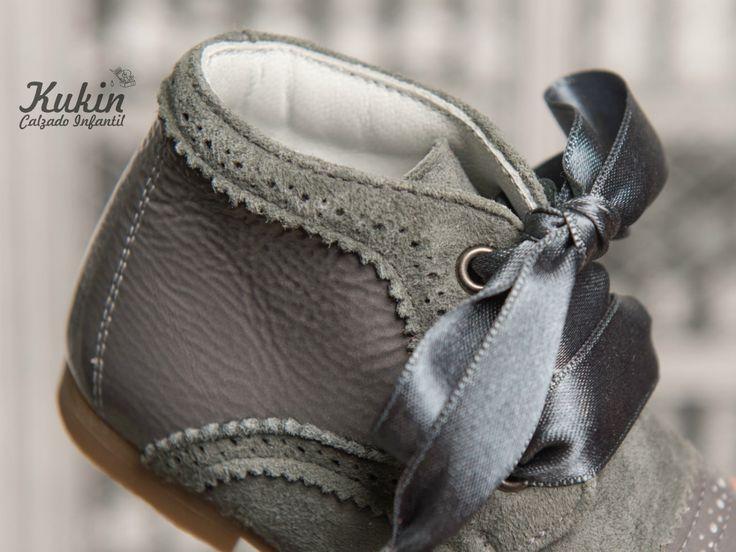 landos - botas niña online - botas niño online - botines Landos -zapatería infantil - moda infantil