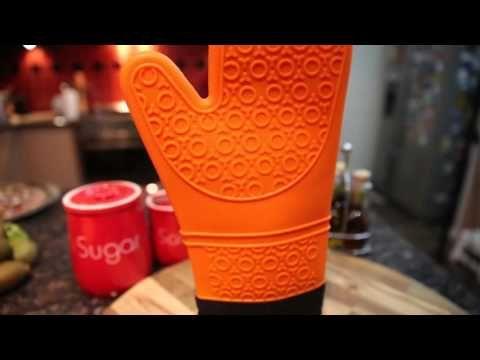 Sonali Product Clip 3