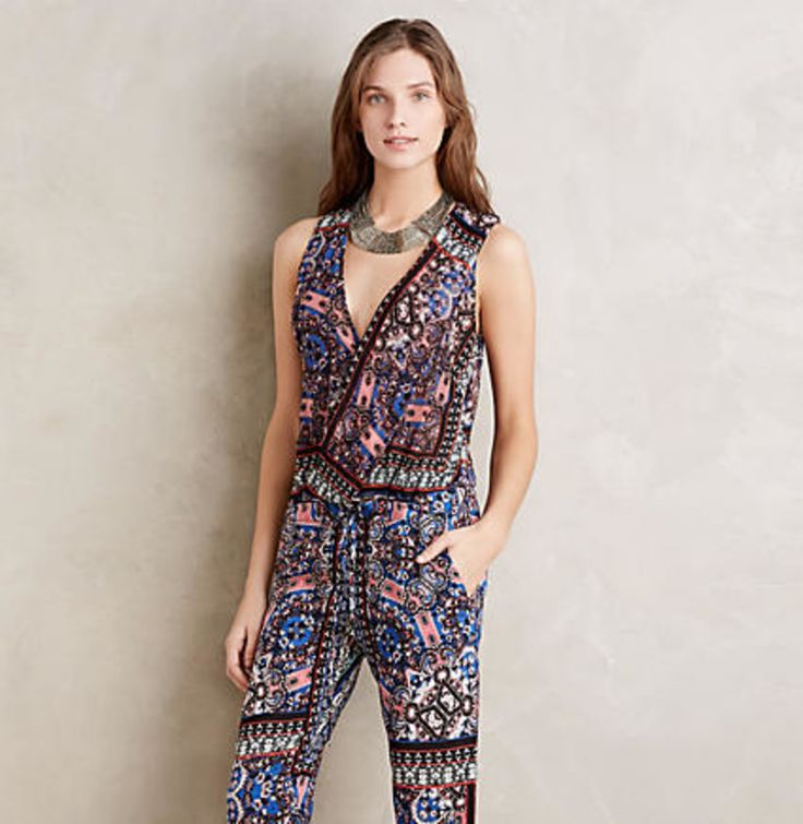 Extra 40% Off Anthropologie's Sale Section