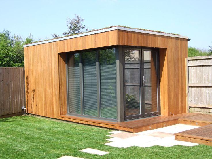 17 best images about sheds on pinterest garden sheds for Design a shed cubbies