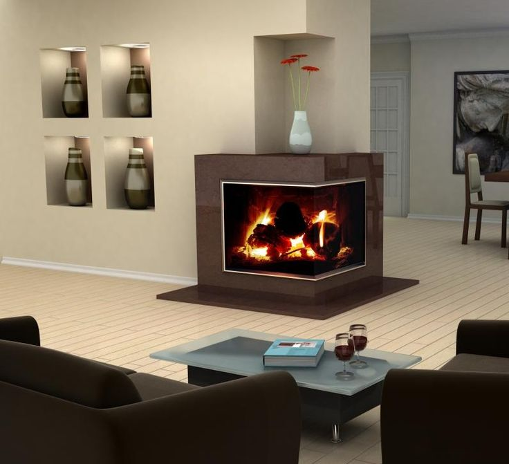 Corner Gas Fireplace Design Ideas find this pin and more on fireplaces country design ideas for corner 25 Best Ideas About Corner Fireplaces On Pinterest Corner Stone Fireplace Corner Fireplace Mantels And Corner Fireplace Layout