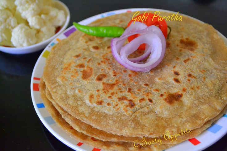 gobi paratha, paratha, paratha recipes, how to make gobi paratha, step by step recipe, easy gobi paratha recipe, gobi paratha recipe, paratha recipe