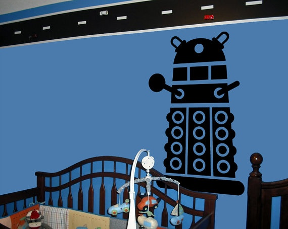 dr who bedroom ideas. my dream baby room is doctor who themed with dr bedroom ideas  Dr Who Bedroom Ideas Beautiful Doctor Keep Out With