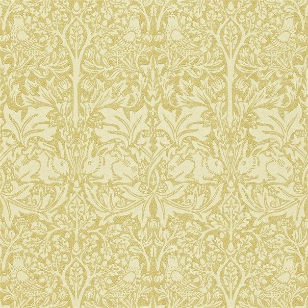 17 Best images about William Morris Fabric on Pinterest