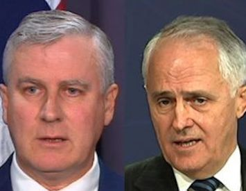 David Tyler 16 August 2016, 11:45am 16 Politics 118 0 0  Barely a month after being sworn in, the Turnbull Government is in diabolical trouble. Its census, sensationally botched; its gulag on Naur… https://winstonclose.me/2016/08/17/the-2016-census-brandis-diary-nauru-and-other-turnbull-catastrophes-by-david-tyler/
