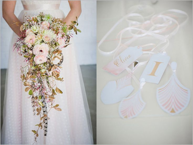 Lauren-Kriedemann_Blush_emerald_gold_styled_wedding025