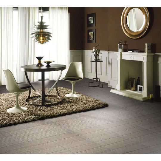 Floor Decor Ideas Lake Tile And More Store Orlando: 1000+ Ideas About 12x24 Tile On Pinterest