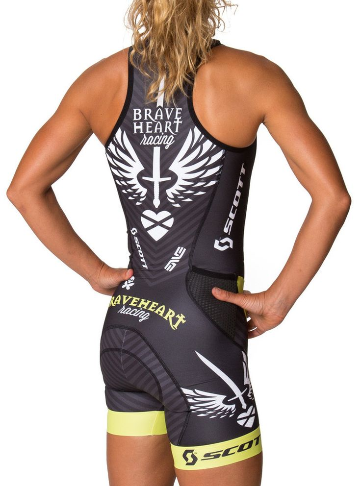 tri suit womens - Google Search