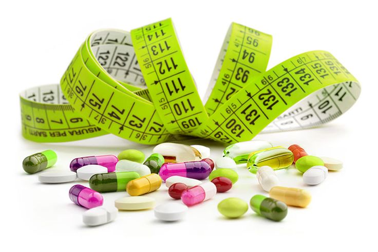 Weight loss supplements paired with exercise and a healthy diet has been a recipe for success for many folks who are trying to lose weight. What is most important is choosing a weight loss pill that works for your body and system. You will want to do some research to make sure the supplement you …