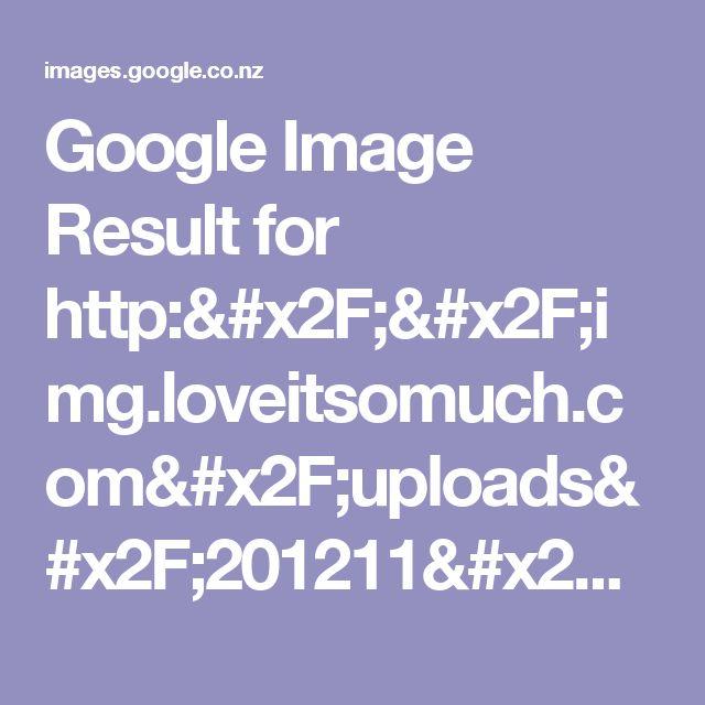 Google Image Result for http://img.loveitsomuch.com/uploads/201211/15/el/elephant%20face%20%20925%20sterling%20silver%20ring%20suitable%20for%20adult%20finger.%20slightly%20black%20oxidized%20for%20perfe-f51064.jpg