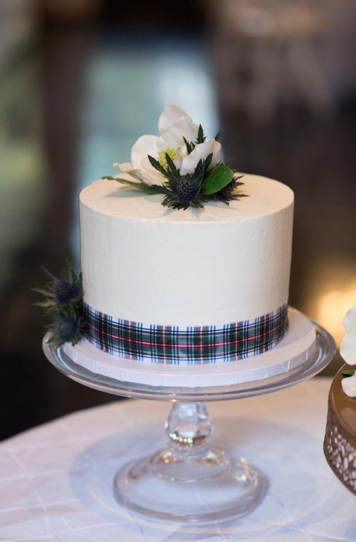 Classic Christ Church Alexandria Wedding United With Love