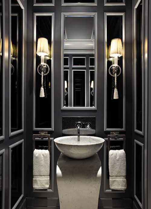17  images about black and gold bathroom on Pinterest   Vanities  Gold walls and Bath. 17  images about black and gold bathroom on Pinterest   Vanities