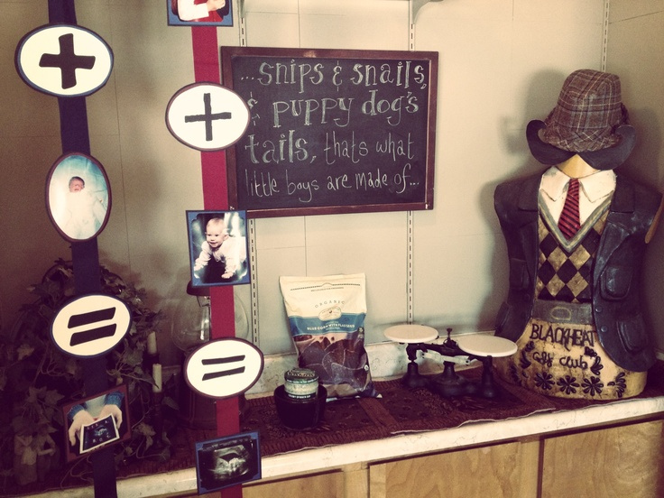 Hipster Baby Gift Ideas : Hipster baby shower ideas