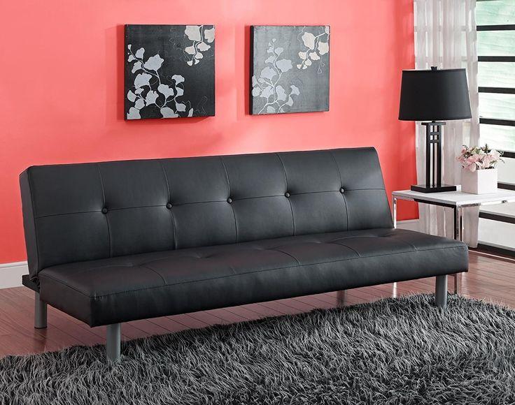 27 surprisingly inexpensive pieces of furniture bedroom sofafuton sofa bedfutonsliving room. beautiful ideas. Home Design Ideas
