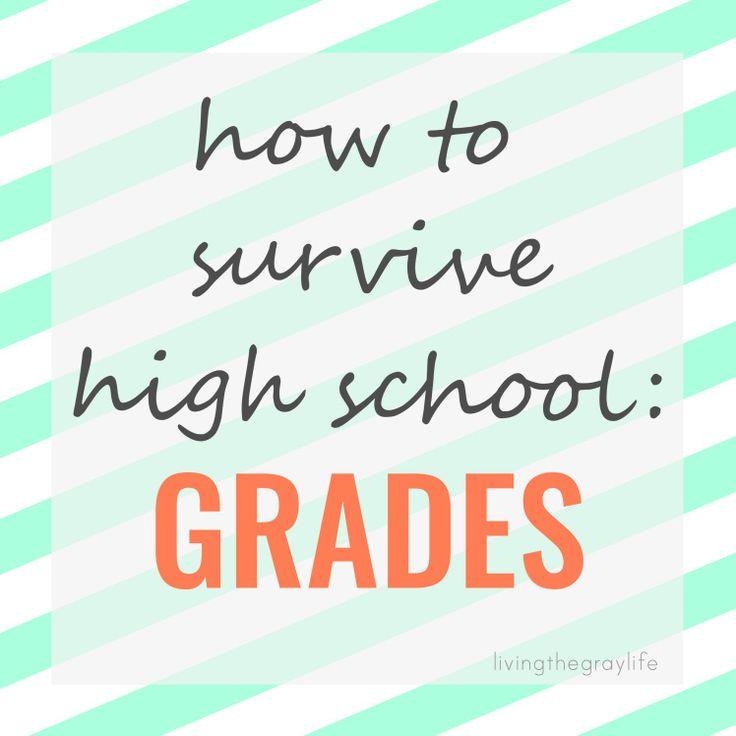 Essay contests for high school sophomores
