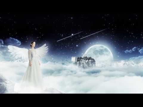 Ангельская Целебная Музыка! 9 часов Исцеляющей Музыки! - YouTube
