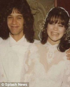 Valerie Bertinelli Marries Long Term Partner In Intimate Ceremony Celebrity Royal Weddings Pinterest C