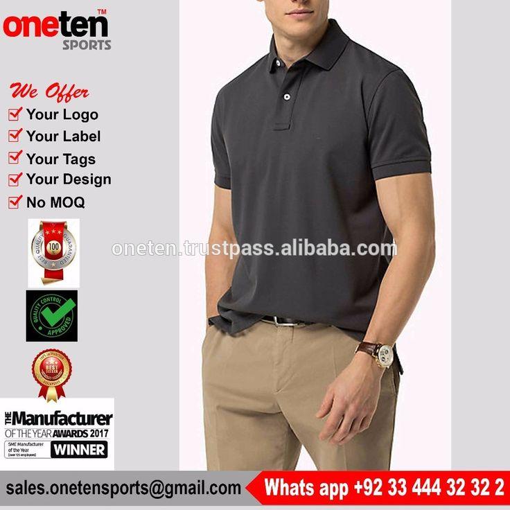 Polo shirts in bulk duty work polo shirt