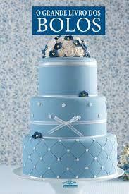 Resultado de imagem para bolos de batizado em forma de livro