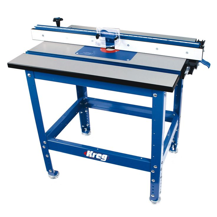 kreg-prs1040-router-table