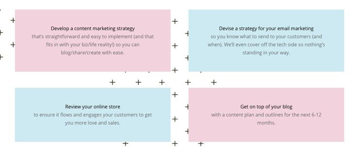 Content Strategy Sessions - Nell Casey Creative https://www.evernote.com/Home.action#n=56170837-41ff-45f0-acc9-c61208039362