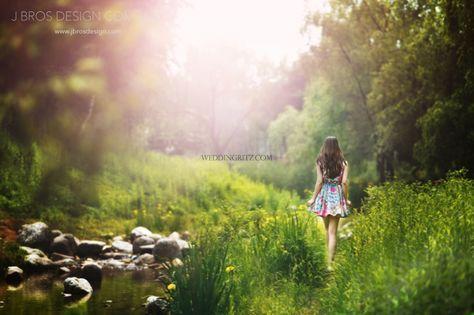 데이트 스냅 하늘 공원 사진 웨딩촬영 하기 좋은 야외장소 추천