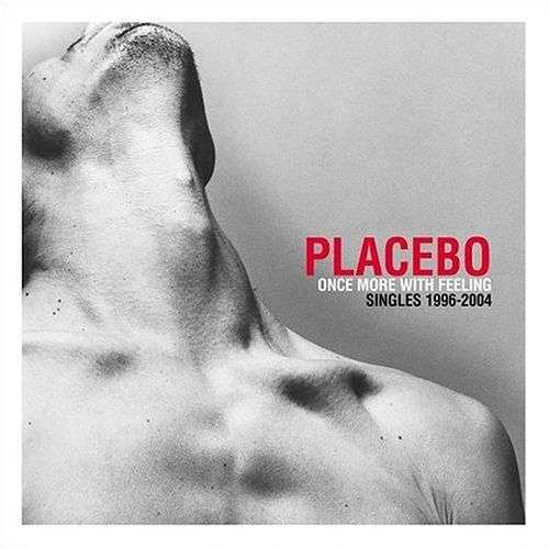 #Placebo #BrianMolko #ADVOCATE1612 Placebo - Once More with Feeling