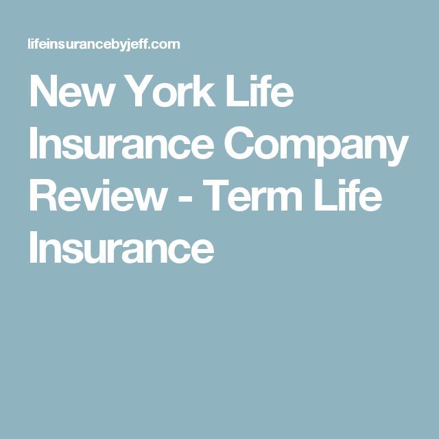 37 Best Vintage New York Life Insurance Ads Images On