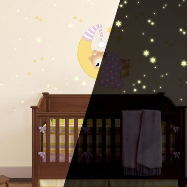 Spectacular Kinderzimmer Wandtattoos f r M dchen Wandtattoo Wall Art Wandtattoos bestellen Deko Idee