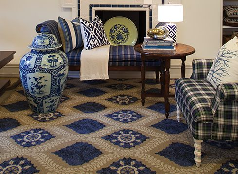 By Designer Tracy Porter Poetic Wander Tamar Feizy Rugs