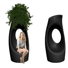 Image result for serralunga holly all