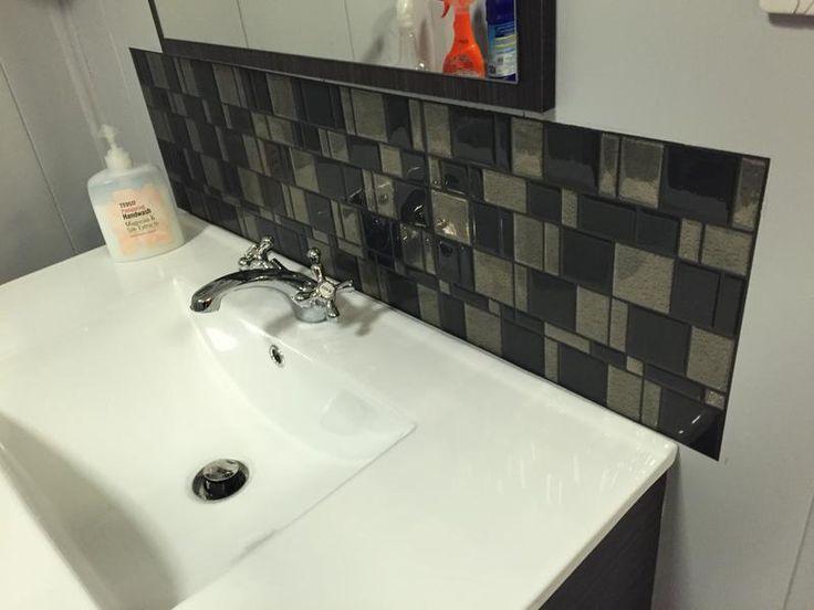 100 alternative for a tiles kitchen best 25 subway tile bat