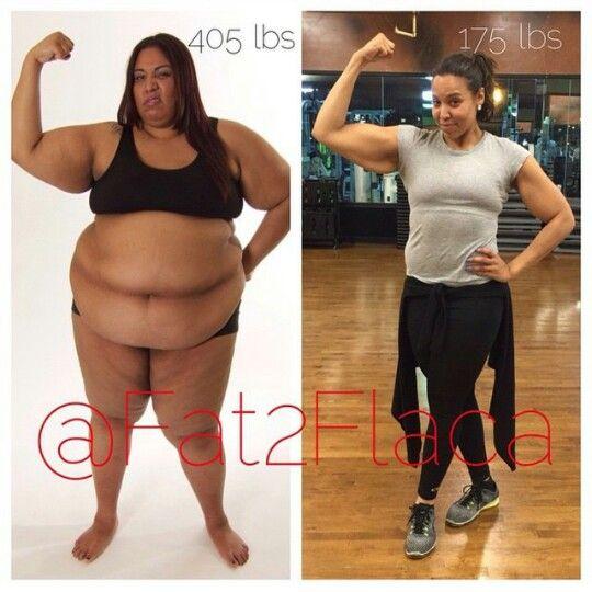 weight loss inspiration malevolent