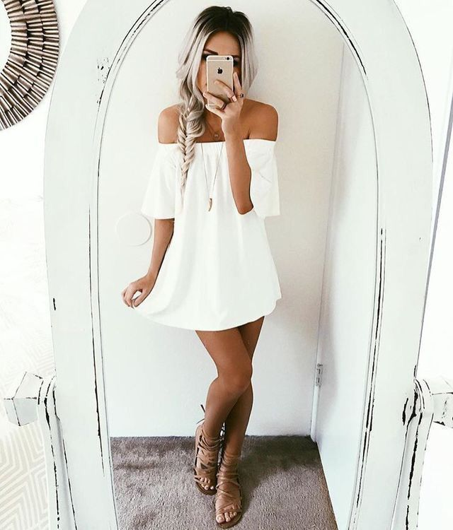 Find More at => http://feedproxy.google.com/~r/amazingoutfits/~3/M9pbzfF3LQM/AmazingOutfits.page