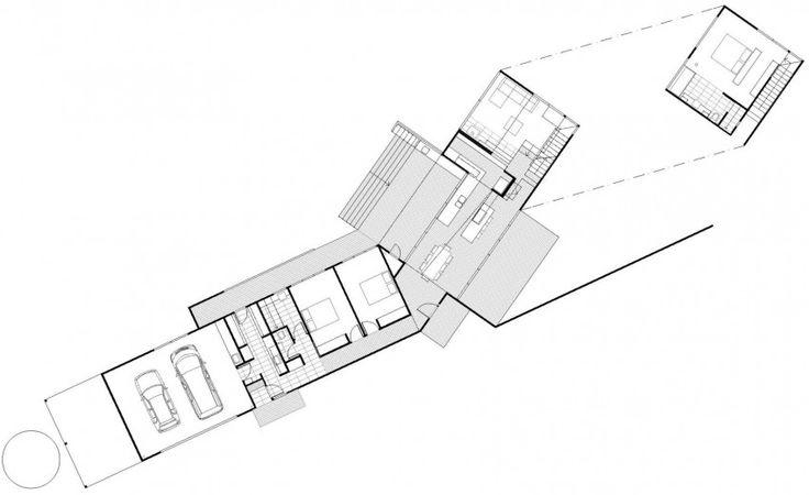Valley House by Philip M Dingemanse (16)