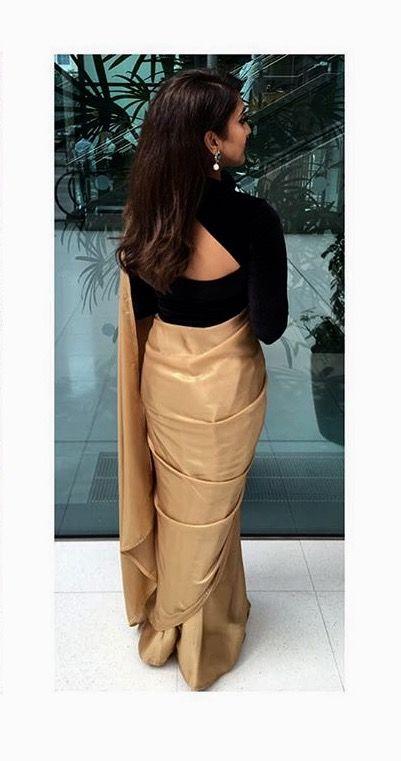 indian saree , indian wedding outfits, printed salwar kameez@ http://ladyindia.com More